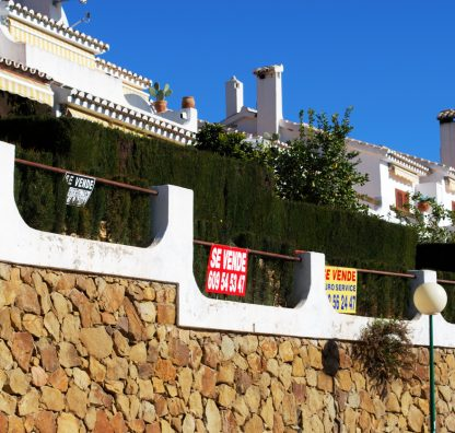 Has your property abroad become a burden not a pleasure?