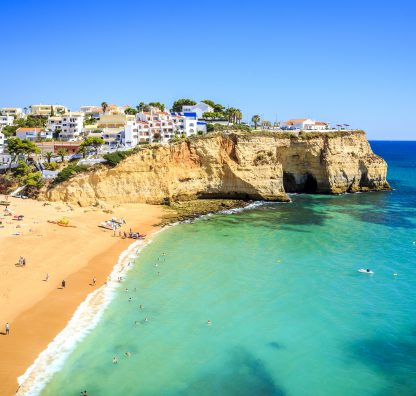 Pension advice in Portugal: Six tips for getting it right first time