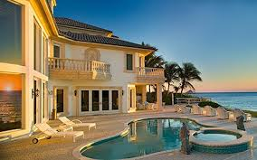 Why I'm considering selling my Florida property