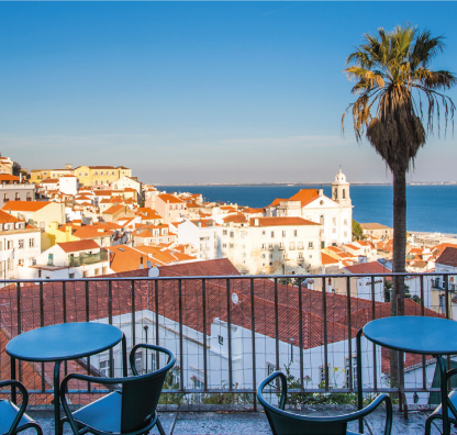 Moving to Portugal? Five questions that could save you money