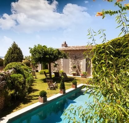 BREXIT - What will it mean for French Property buyers and ex-pats in France?