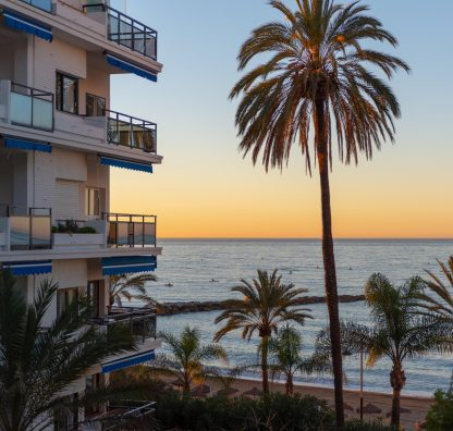 Claimants could lose out on Spanish timeshare rulings