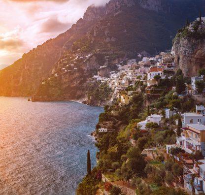 Where in Italy should I buy?