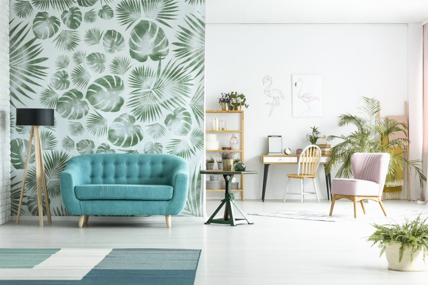 How To Pull Off The Palm Springs Home Decor Trend The Alliance Of International Property Owners,Design Your Own Wedding Dress Game