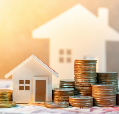 Can owners of homes abroad get mortgage holidays due to Covid-19?