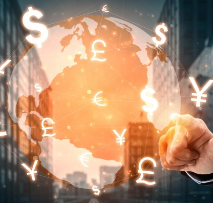Making a foreign money transfer? Here are some top tips from the experts