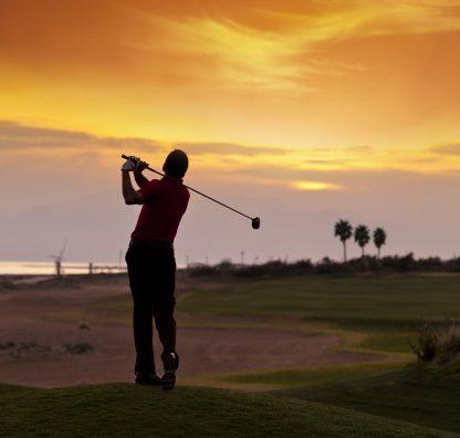 Belek – Turkey's Golfing Paradise